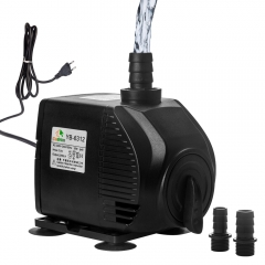 Cadrim 35Watt 2200L / H Aquarium Pump Water Pump